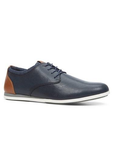 Aldo Bağcıklı Ayakkabı Lacivert
